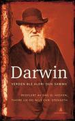 """""""Darwin - verden ble aldri den samme"""" av Dag O. Hessen"""