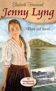 """""""Byen ved havet"""" av Elisabeth Havnsund"""