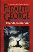 """""""I fiendens nærvær"""" av Elizabeth George"""
