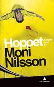 """""""Hoppet - Jumpin' Jack Az"""" av Moni Nilsson"""