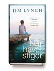 """Når havet stiger"" av Jim Lynch"