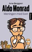 """""""Meningen med livet"""" av Arne Berggren"""