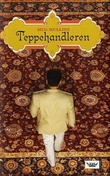 """""""Teppehandleren"""" av Meg Mullins"""