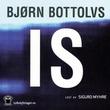 """""""Is"""" av Bjørn Bottolvs"""