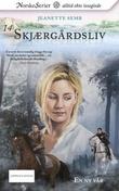 """""""En ny vår"""" av Jeanette Semb"""