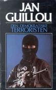 """""""Den demokratiske terroristen"""" av Jan Guillou"""