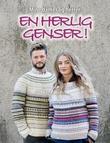 """""""En herlig genser!"""""""