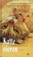 """""""Katteeieren"""" av Susie Page"""