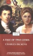 """""""A Tale of Two Cities (Enriched Classics)"""" av Charles Dickens"""