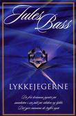 """""""Lykkejegerne"""" av Jules Bass"""