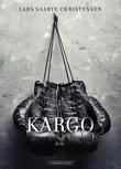 """""""Kargo - dikt"""" av Lars Saabye Christensen"""