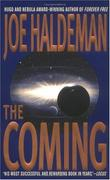 """The Coming"" av Joe Haldeman"