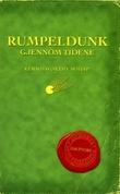 """""""Rumpeldunk gjennom tidene"""" av Kennilworthy Whisp"""