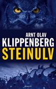 """""""Steinulv"""" av Arnt Olav Klippenberg"""