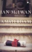 """Amsterdam"" av Ian McEwan"