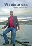 """""""Vi reiste oss"""" av Arne Johan Nilsen"""