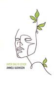 """""""Hver dag vi lever - aforismer"""" av Anneli Ulriksen"""