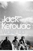 """""""Wake up"""" av Jack Kerouac"""