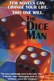 """""""The Dice Man"""" av Luke Rhinehart"""