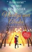"""""""Nordlys over Alaska"""" av Debbie Macomber"""