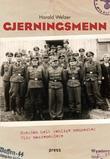 """""""Gjerningsmenn - hvordan helt vanlige mennesker blir massemordere"""" av Harald Welzer"""