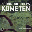 """Kometen"" av Bjørn Bottolvs"