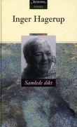 """""""Samlede dikt"""" av Inger Hagerup"""