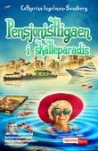 """""""Pensjonistligaen i skatteparadis"""" av Catharina Ingelman-Sundberg"""