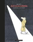 """""""Altmuligmannen - en internasjonal storpolitisk thriller"""" av Øyvind Torseter"""