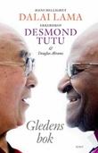 """""""Gledens bok - varig lykke i en verden av endring"""" av Dalai Lama"""
