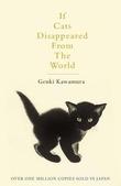 """If cats disappeared from the world"" av Genki Kawamura"