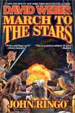 """March to the Stars (Weber, David)"" av David Weber"