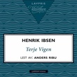 """Terje Vigen"" av Henrik Ibsen"