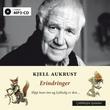 """""""Erindringer"""" av Kjell Aukrust"""