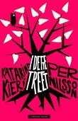 """""""I dette treet"""" av Katarina Kieri"""
