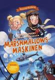 """""""Marshmallowsmaskinen"""" av Bobbie Peers"""
