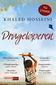 """""""Drageløperen"""" av Khaled Hosseini"""