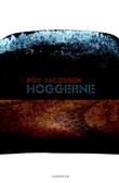"""""""Hoggerne - roman"""" av Roy Jacobsen"""