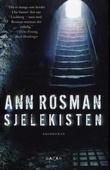 """""""Sjelekisten"""" av Ann Rosman"""