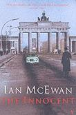 """The innocent, or The special relationship"" av Ian McEwan"