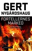 """""""Fortellernes marked historien om Gotvin Solengs oppdagelser"""" av Gert Nygårdshaug"""