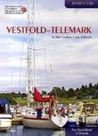 """""""Kysten vår. Bd. 4 - Vestfold -Telemark"""" av Tor Kjetil Gardåsen"""