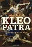 """""""Kleopatra - historien og mytene"""" av Allan Klynne"""