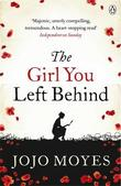 """The Girl You Left Behind"" av Jojo Moyes"