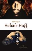 """""""Raset"""" av Bergljot Hobæk Haff"""