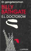 """""""Billy Bathgate"""" av E.L. Doctorow"""