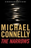 """The narrows"" av Michael Connelly"