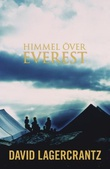 """Himmelen over Everest"" av David Lagercrantz"