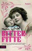 """""""Bitterfitte"""" av Maria Sveland"""