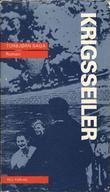 """""""Krigsseiler"""" av Torbjørn Saga"""